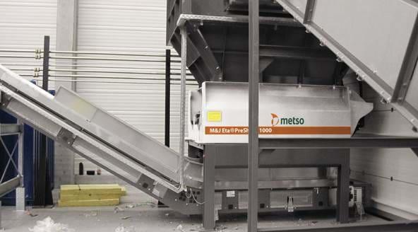 M&J1000-定置式-