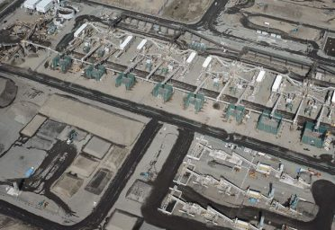 宮城県|東日本大震災石巻ブロック災害廃棄物処理業務