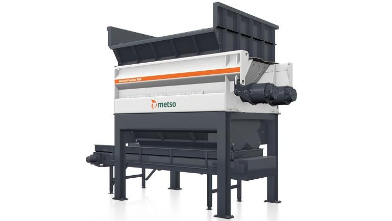 M&J4000-定置式-